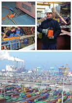 Holmatro Industrial Tools - 13
