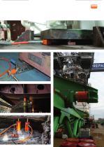 Industrial Tools - 10