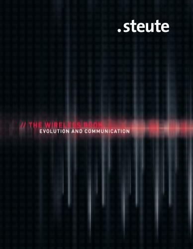 The Wireless book