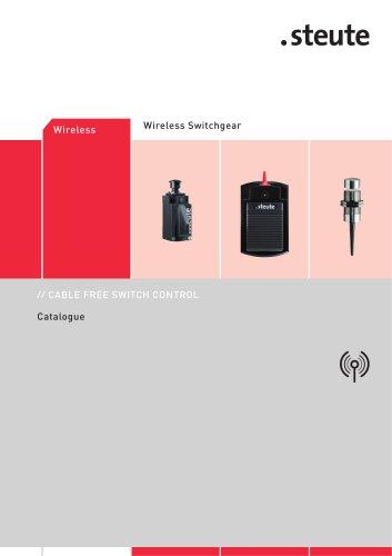 Wireless Catalogue