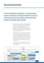 Voltage Regulated Distribution Transformer - 2