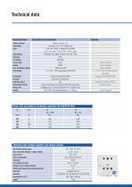 Voltage Regulated Distribution Transformer - 6