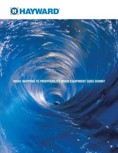 Flow Control Overview Brochure