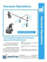 Vacuum Dynamics Chip Handling - 1