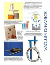Vacuum Dynamics Chip Handling - 3
