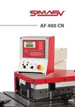 AF400 CN