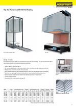 Glass - 11