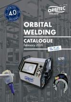Product Catalogue 02/2020
