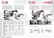 TC73 - 1