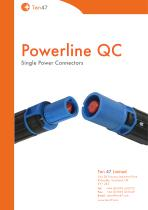 Powerline QC - 1