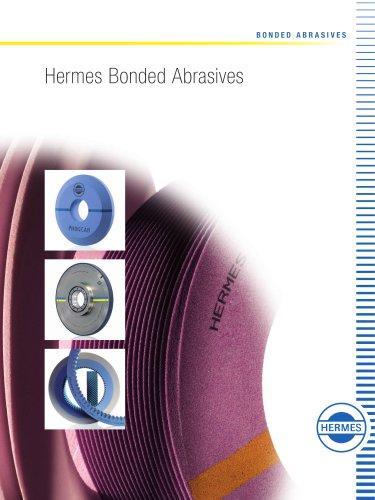 Hermes Bonded Abrasives, Basics