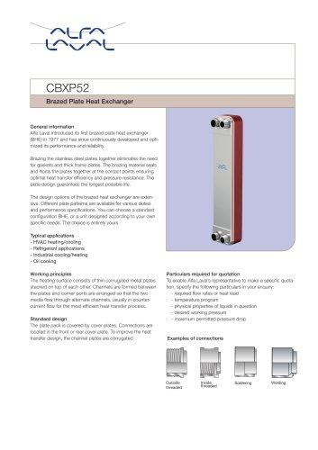 CBXP52