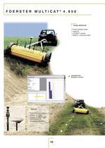 Landmine and UXO detection brochure - 10