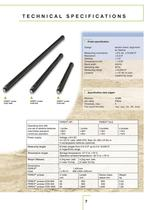 Landmine and UXO detection brochure - 7