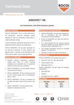 Aerospec 100