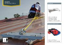 HEIGHT SAFETY SYSTEMS - 12