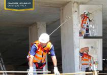 HEIGHT SAFETY SYSTEMS - 22
