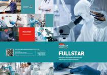 Fullstar Catalogue
