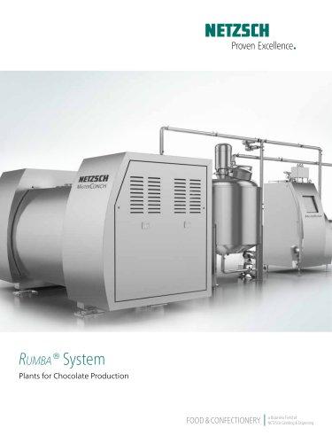 System Rumba®