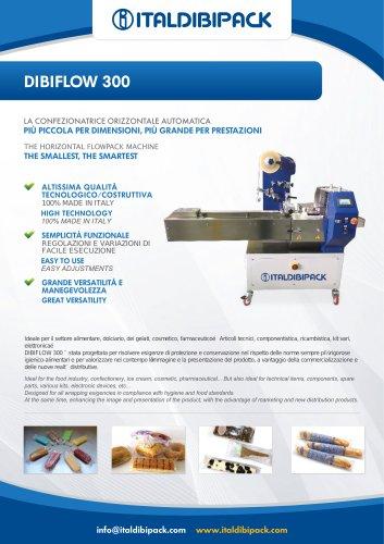 DIBIFLOW 300
