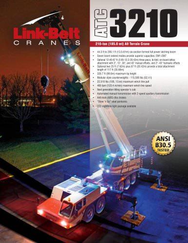 ATC 3210