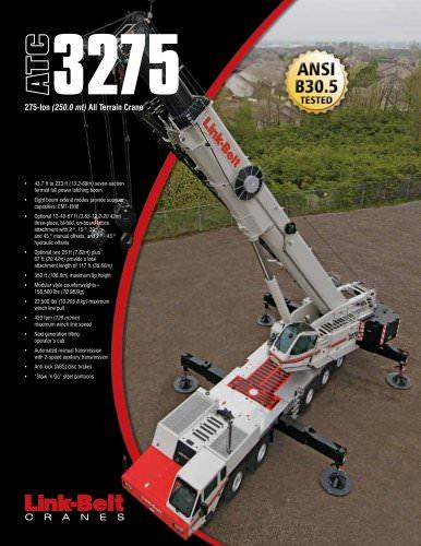 ATC-3275