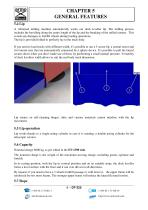 Dock Levellers - 10