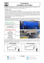 Dock Levellers - 11