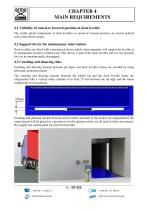 Dock Levellers - 7
