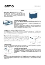 Dock Scissor Tables - 10