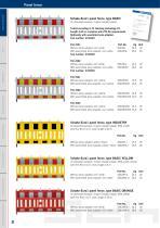 Product Catalogue - 8