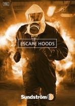 Escape Hoods