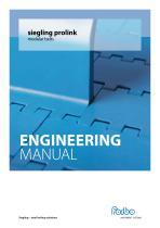 Prolink Engineering