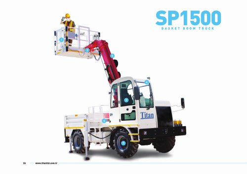 SP1500