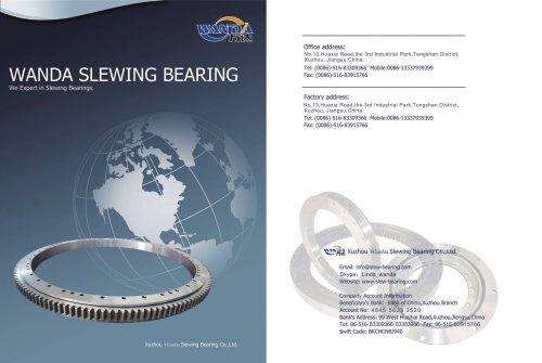 Slewing_Bearing