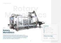 Rotary Monoblocs - Catalogue 2021 - 4