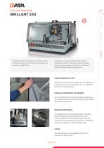 Brillant 230 - 1