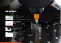 CHD Master Micro Hardness Testers - 6
