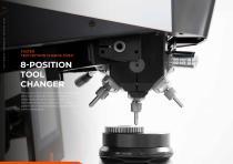 Fully Automated Macro Hardness Tester - 4