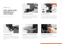 Fully Automated Macro Hardness Tester - 7