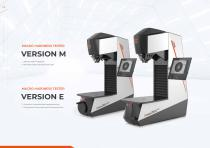 Fully Automated Macro Hardness Tester - 8