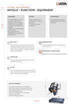 General Catalogue - 10