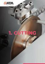 General Catalogue - 7
