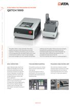 KRISTALL 680 - 1
