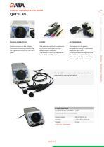 SAPHIR 300 - 1