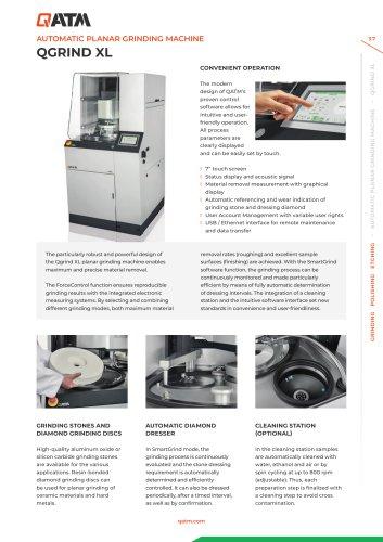 Saphir 375