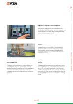 Saphir 560 / Rubin 520 - 2