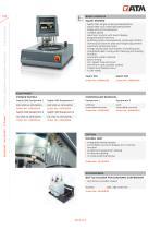 Saphir 560 / Rubin 520 - 3