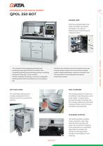 SAPHIR X-CHANGE - 1