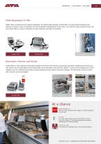 Solutions for Materialography - 11